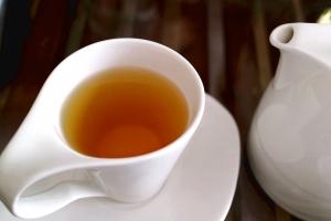 Čaj s propolisem