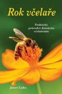 Rok včelaře
