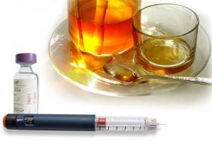 Med při cukrovce – ano, či ne?