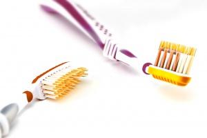 Zubní pasta s propolisem