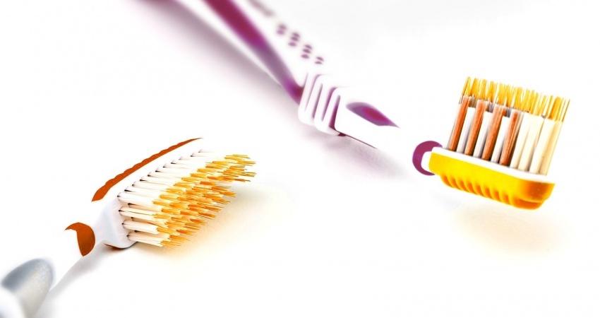 Propolisová zubní pasta
